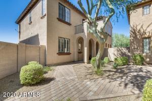 2442 W JAKE Haven, Phoenix, AZ 85085