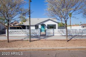 624 N 11TH Street, Phoenix, AZ 85006