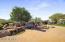 11117 E Turnberry Road, Scottsdale, AZ 85255