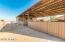 17133 W GLENDALE Avenue, Waddell, AZ 85355