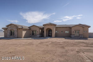 9833 E Brown Road, Mesa, AZ 85207