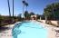 8645 E PARAISO Drive, Scottsdale, AZ 85255