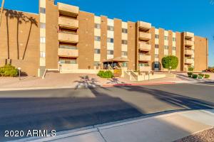 515 S PARKCREST Street, 511, Mesa, AZ 85206
