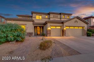 5019 W LARIAT Lane, Phoenix, AZ 85083