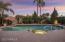 8025 E Via Sierra Circle, Scottsdale, AZ 85258