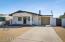 1421 E GARFIELD Street, Phoenix, AZ 85006