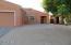 7042 S GOLFSIDE Lane, Phoenix, AZ 85042