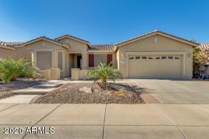 42420 W FOUNTAINHEAD Street, Maricopa, AZ 85138