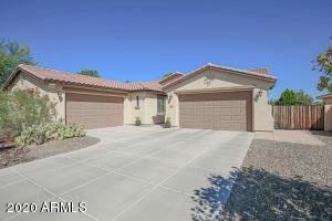 19238 W GEORGIA Avenue, Litchfield Park, AZ 85340