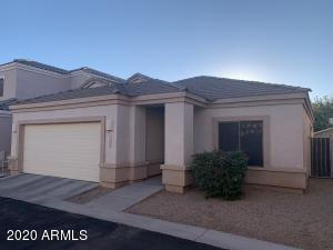22230 N 29TH Drive, Phoenix, AZ 85027