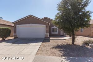 2793 E OLIVINE Road, San Tan Valley, AZ 85143