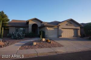 2395 W SHANNON Street, Chandler, AZ 85224