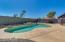 1801 W PALOMINO Drive, Chandler, AZ 85224