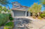 3970 S VINEYARD Court, Gilbert, AZ 85297
