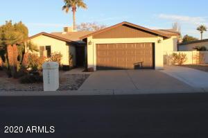 26606 S BEECH CREEK Drive, Sun Lakes, AZ 85248