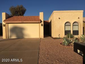 9346 E FAIRWAY Boulevard, Sun Lakes, AZ 85248