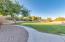 1334 S PALM Street, Gilbert, AZ 85296
