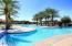 42461 W SEA EAGLE Drive, Maricopa, AZ 85138