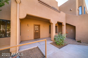 11011 N ZEPHYR Drive, 106, Fountain Hills, AZ 85268