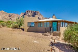 6013 E LOST DUTCHMAN Boulevard, Apache Junction, AZ 85119