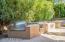 3331 E KACHINA Drive, Phoenix, AZ 85044