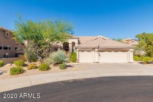 27870 N 111TH Street, Scottsdale, AZ 85262