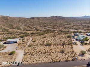 0 W Donnoloy Road, 5, Queen Creek, AZ 85142