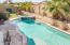 22194 N VAN LOO Drive, Maricopa, AZ 85138