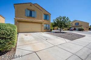 38057 N JANET Lane, San Tan Valley, AZ 85140