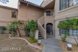 9342 E PURDUE Avenue, 233, Scottsdale, AZ 85258