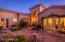 9290 E THOMPSON PEAK Parkway, 431, Scottsdale, AZ 85255