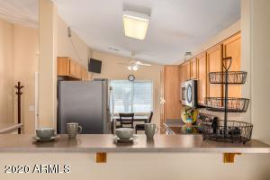 16222 W SIERRA Street, Goodyear, AZ 85338