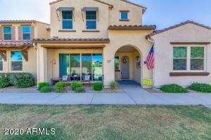 3855 S MCQUEEN Road, 13, Chandler, AZ 85286