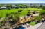 9603 E BALANCING ROCK Road, Scottsdale, AZ 85262