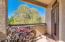 11375 E SAHUARO Drive, 2106, Scottsdale, AZ 85259