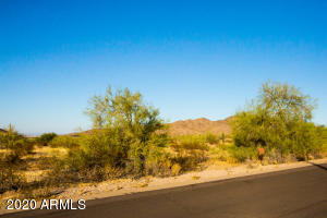 9525 S SAN MARCOS Drive, 14, Goodyear, AZ 85338