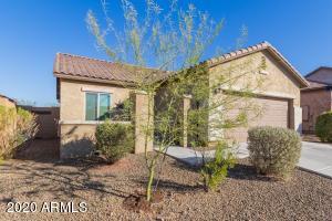1656 W STRAIGHT ARROW Lane, Phoenix, AZ 85085