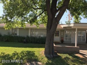 4234 N 42ND Place, Phoenix, AZ 85018