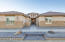 4072 E Ascot Drive, Queen Creek, AZ 85140