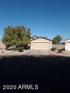 808 E SILVERSMITH Trail, San Tan Valley, AZ 85143