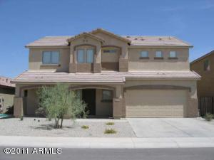 46160 W AMSTERDAM Road, Maricopa, AZ 85139