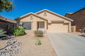 1370 E PENNY Lane, San Tan Valley, AZ 85140