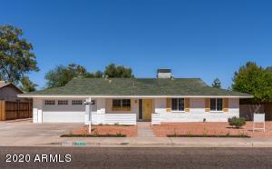 3832 E CHOLLA Street, Phoenix, AZ 85028
