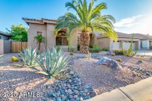 13299 E SORREL Lane, Scottsdale, AZ 85259