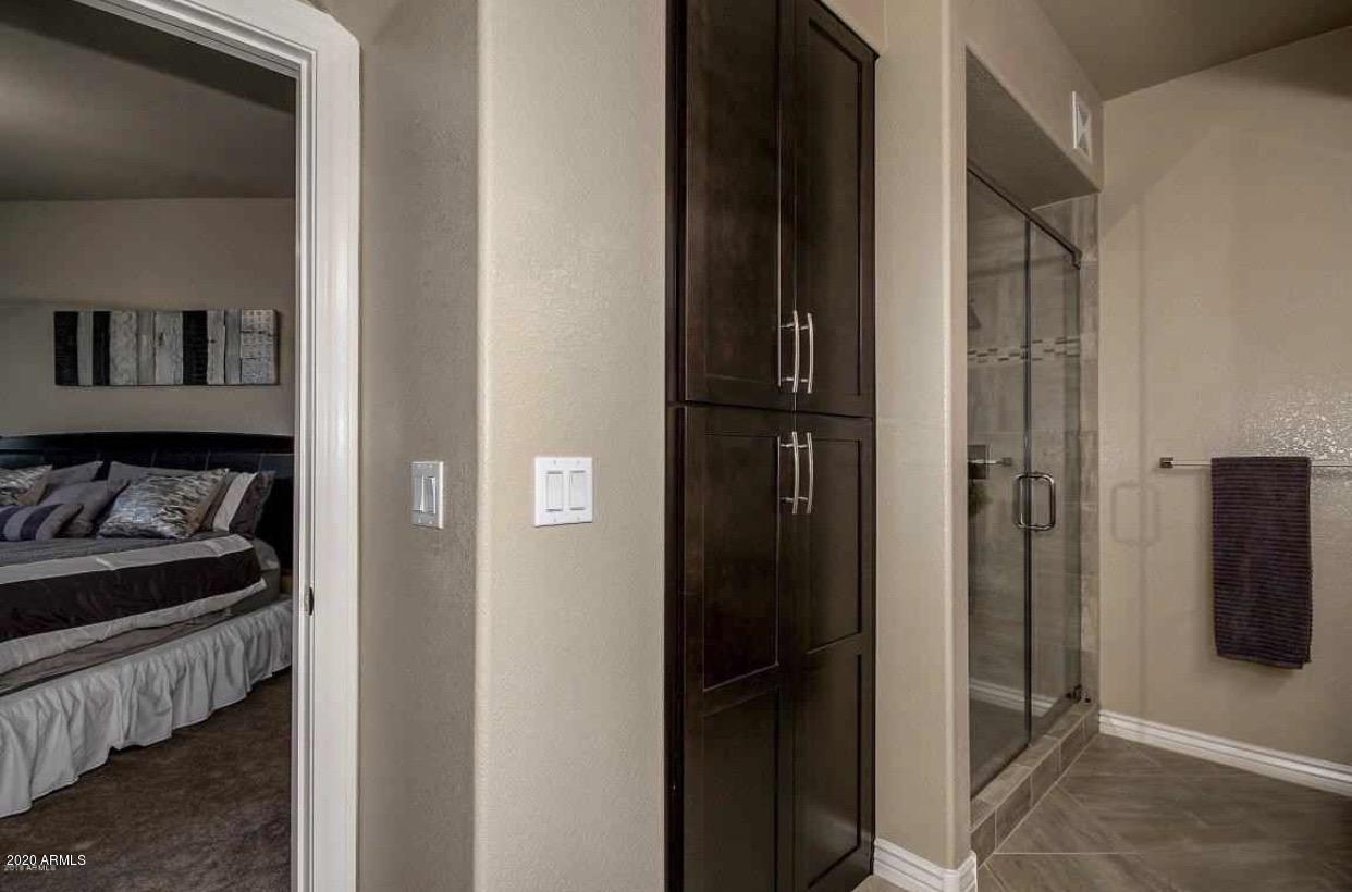 INDIAN BEND Road, Scottsdale, Arizona 85250, 2 Bedrooms Bedrooms, ,2 BathroomsBathrooms,Residential,For Sale,INDIAN BEND,6111475