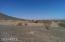 Beautiful level view lot for your new home