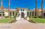 9497 N 55TH Street, Paradise Valley, AZ 85253