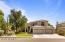 1131 N DUSTIN Lane, Chandler, AZ 85226