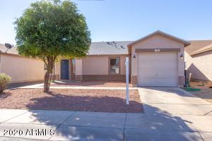 11541 W Corrine Drive, El Mirage, AZ 85335