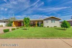 5210 E CASPER Road, Mesa, AZ 85205